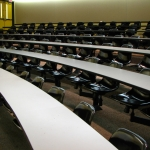 Professional Development and Continuing Education Expenses – Deductible or Not?
