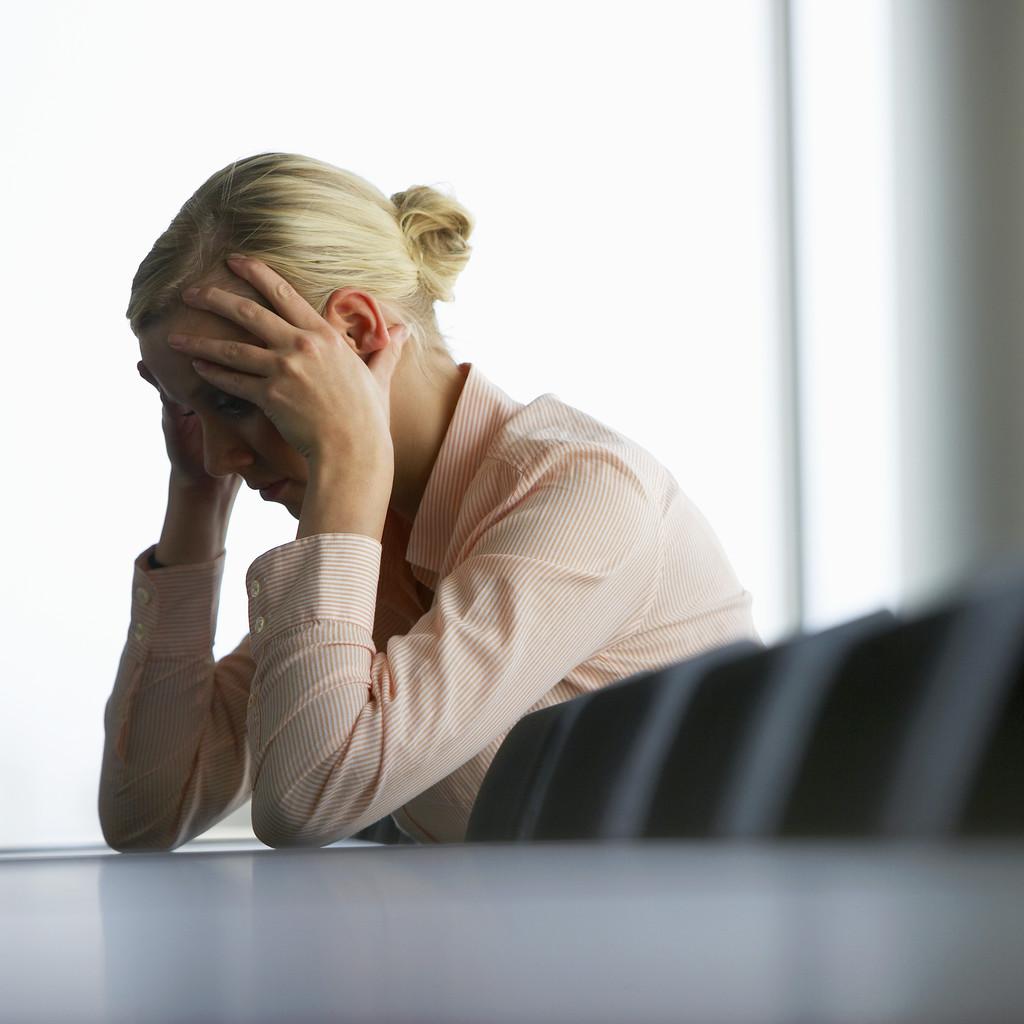 ANXIETY, DEPRESSION & PHOBIAS: Disability Tax Credit