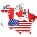 U.S. Federal Tax Consequences for Canadian Businesses with US Operations