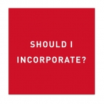Personal Real Estate Corporations: Advantages Vs. Disadvantages