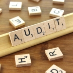 The 7 Most Common HST Audit Issues
