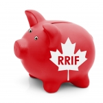 Understanding the Registered Retirement Income Fund (RRIF)