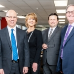 Meet the Wealth Management Team