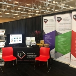 Visit Us at the 2020 Ontario Fruit & Vegetable Conference