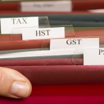 What are My Options for GST/HST Prior to Registration with the Canada Revenue Agency?