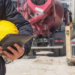 Is Your Construction Company Prepared for a Digital Transformation?
