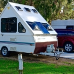 MOBILE HOMES, RV PARKS, CAMPGROUNDS: Loss of the Small Business Deduction?