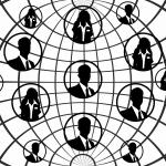 Meet the International Tax Team
