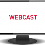 On-Demand Construction Webcast Series