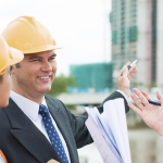 Meet the Construction & Real Estate Industry Advisory Team