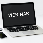 Webinar: COVID-19 Government Relief Update