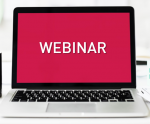 Webinar: The Post-COVID Workplace – Are You Prepared?