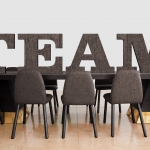 Meet the Business Support Services Advisory Team