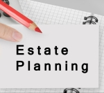 Optimizing Your Estate Planning Through a CDA in the Wake of COVID-19