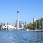 Non-resident Earning Rental Income on Canadian Real Estate