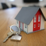 Non-Residents of Canada Renting and Selling Canadian Real Property