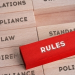 Changes to Compilation Standards