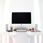 WORKING FROM HOME: Reimbursing Employees for Technology Costs
