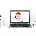 VIDEO CONFERENCING TIPS: Making it Look Professional