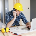 Construction Companies: Growing Operations with Technology