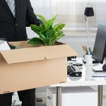 EMPLOYMENT INSURANCE (EI): Voluntary Departure
