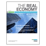 THE REAL ECONOMY, CANADA VOL. 7