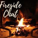 Fireside Chat with our HR Advisors