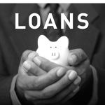 LOANS FOR VALUE: Income Splitting Tool