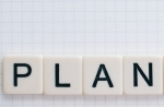 Why do we Procrastinate and Fail to Follow Through on Building a Financial Plan?