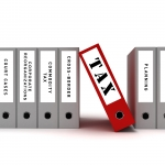 We Provide Comprehensive Tax Planning to Help You Keep More of Your Hard-earned Money.
