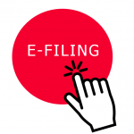 2020 Tax Filing – Electronic is the way to go!