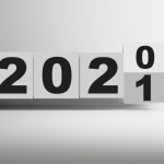 2020 Lessons Learned for Professional Services Firms