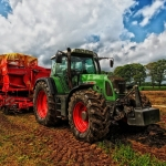 Your Farming Insurance May Be Subject to Tax