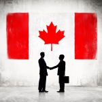 Payroll Considerations for Foreign Employees Working in Canada