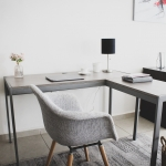 EMPLOYEES WORKING FROM HOME DURING COVID-19: Personal Tax Deductions
