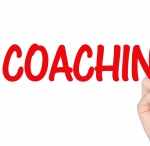 Human Resources Executive Coaching Services