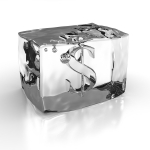 Estate Freeze Advantages and Considerations