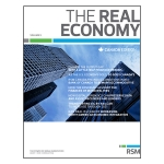 The Real Economy, Canada Vol. 9