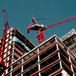 GST/HST and QST Compliance Issues Relating to Construction of Residential Rentals