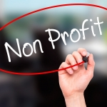 5 Ways for Not-for-Profits to Remain Agile