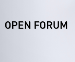 Register to attend the Open Forum with the HR Advisory Team
