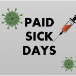 Ontario Introduces Paid Infectious Disease Emergency Leave: COVID-19 Putting Workers First Act