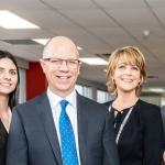 Meet the Wealth Management Team