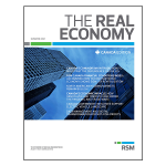 The Real Economy, Canada Vol. 10