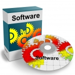 Choosing the Right Software