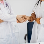 GST/HST Implications on Associate Agreements