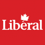 Federal Election Results in Liberal Minority: What You Can Expect