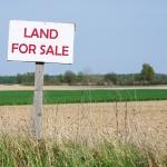 Buying or Selling Farmland: Key Considerations