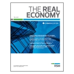 The Real Economy, Canada Vol. 11